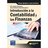 Introducción A La Contabilidad Y Las Finanzas.pdf