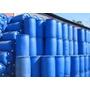 Etoxilado Al 25% - Lauril Eter Sulfato De Sodio Por Kilo