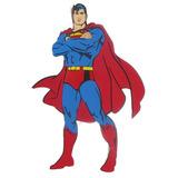 Superman Painel De Eva