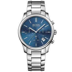Reloj Hugo Boss 1513434 Envio Gratis
