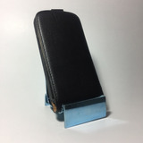 Case Samsung Galaxy S3 - Forro Celular - Carcasa