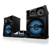 Equipo De Sonido Sony Shake 7 (nuevo)
