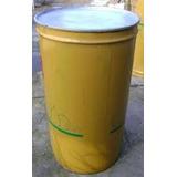 Tambor Metalicos (2millon 200 Pipa Metalicas De 200 Litros)