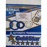 Master Kit Caja A43dl A44dl Mitsubishi Panel L300 Galloper