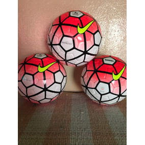 Balon Nike Catalyst 5