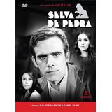 Novela Selva De Pedra Em Dvd Com Frete Grátis!!