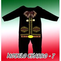 Traje De Mariachi Para Niño * Disfraces Para Bebes