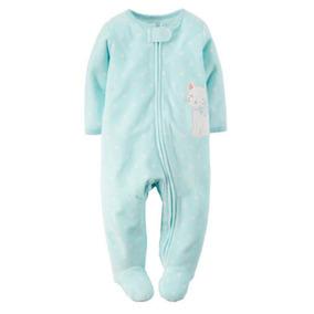 Pijamas Polares Carter