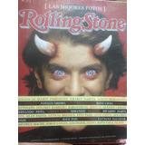 Rolling Stone - Las Mejores Fotos -
