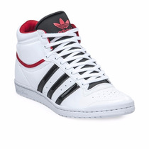 Adidas Top Ten Hi Sleek Up W 1em20831001 Depo1477