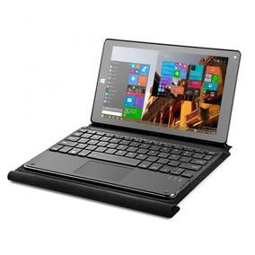 Tablet M8w Plus Hibrido Windows 10 8.9 Ram 2gb 32gb Dual Câ