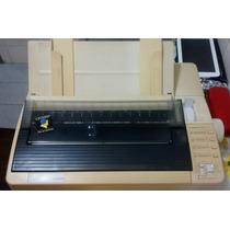 Impressora Matricial Gsx190s