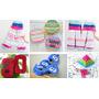 Piñatas Y Minipiñatas Personalizadas/ventas Al Mayor Y Detal