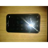 Motorola Defy Mb 525 Liberado Con Cargador