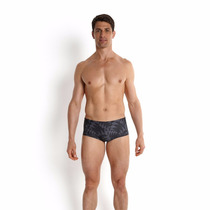 Slip Natacion Speedo Essential Digisc Brief Hombre 14cm