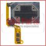 Campainha Samsung G313 Ace 4 Buzzer Com Flex Original