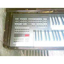 Organ Minami Mx 30d Digital Em Perfeito Estado