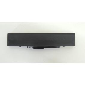 Bateria Notebook Hbuster 1401 / 210 Nova