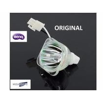 Lampada Original Projetor Benq Mp515 Mp524 Ms500