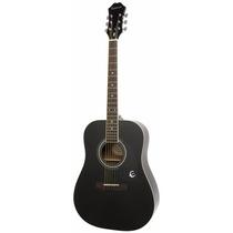 Guitarra Acustica Epiphone Dr-100 (dreadought)