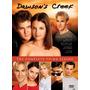 Dvd: Dawson Creek Temporada 3 **encargo**