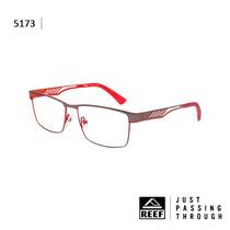Anteojo Reef Armazon De Receta Mod. 5173