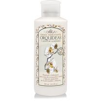 Crema Orquideas 500ml Florigan