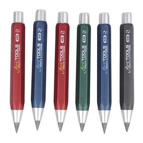 2b, 3b, 4b, 5b, 6b, 8b Lápis Mecânico Esboço Desenho E Artes