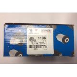 Base De Caja Chevrolet Astra 2.0 2.4 Sincrónico 04 / 09