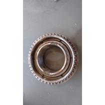 Engr Do Cambio 3º Marcha Caixa G3/36/40 Mb 1111 1113 1313