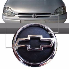 Emblema Do Parachoque Corsa 96 97 98 99