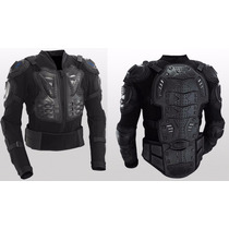 Protector Esqueleto Armadura / Body Armor