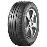 4 Neumaticos Bridgestone Turanza T001 225/55 R17 97v