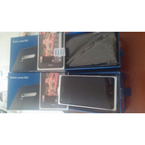 Nokia Lumia 900 Claro Impecables, Wi Fi, Radio Fm
