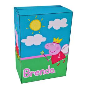 Cajas Personalizadas Souvenir + Etiquetas Regalo X10unidades