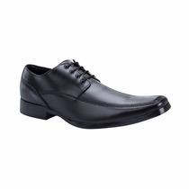 Zapato De Vestir// Calzado Para Caballero Mirage 021