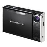 Cámara Fujifilm Finepix Z1 5.1mp Digital 3x Optical Zoom