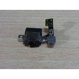 Tablet Samsung Galaxy Tab 2 Gt-p3110 Desarme-conector Audio