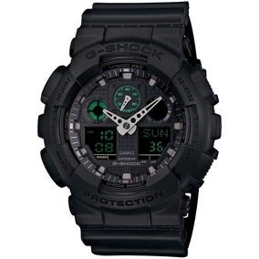 Reloj Casio G-shock Ga110mb-1adr