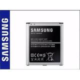 Bateria De Samsung Galaxy S3 Mini Duos Original Certificada