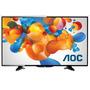 Televisor Aoc Led 43 Le43f1461/28 Full Hd