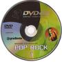 Dvdoke Com Pontuação Nota Gradiente Cd Dvd Karaoke Videoke