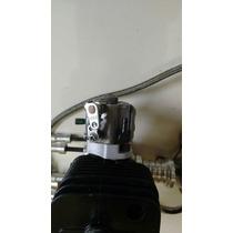 Aeromodelo Motor Turnigy 30cc Gasolina