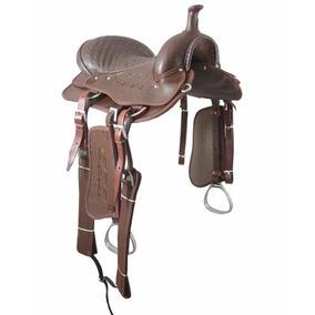Fantasia De Bone E Clyde - Acessórios Selas para Cavalos no Mercado ... 25d4614ddb8