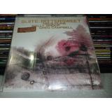 Lp Suite Bittersweet - Nels + Wally + Greg 2007 - Importado