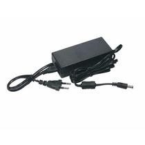 Fonte 12v / 2a Para Ibox, I-box, Pc40, Smart 2, Câmeras Cftv