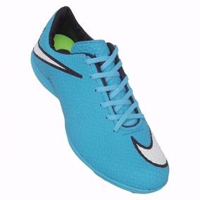 Chuteira Nike Society Hypervenom Frete Gratis