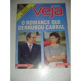 Revista Veja 1152 Renato Russo Em 5 Pg Giulia Gam Zelia 1990