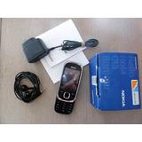 Nokia 7230-1c Movistar Para Repuesto