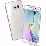 Samsung Galaxy S6 Edge 64gb G925 Novo Anatel Nf Ac Troca
